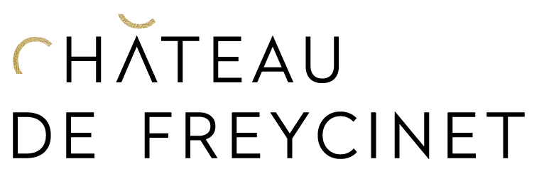 Château de Freycinet